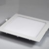 3W-6W-9W-12W-15W-18W-20W-24W-Slim-Square-LED-Panel-Lights