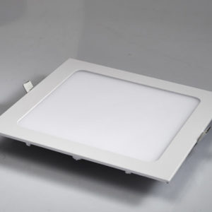 3W-6W-9W-12W-15W-18W-20W-24W-Slim-Square-LED-Panel-Lights
