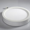 6W-12W-18W-24W-Round-Surface-mounted-LED-Panel-Lights