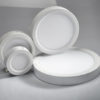 6W-12W-18W-24W-Round-Surface-mounted-LED-Panel-Lights3