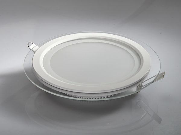 6W-12W-18W-Round-Glass-LED-Panel-Lights-600x448