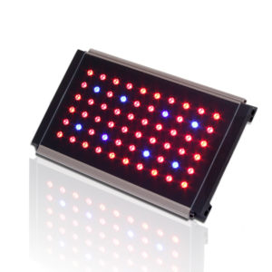 Aura-Series-120W-200W-LED-Grow-Lights-1