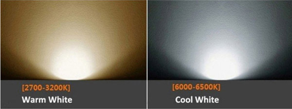 Color-temperature-for-Flood-light