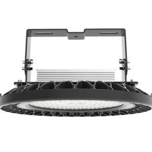 Diamond-Style3-LED-High-Bay-Light