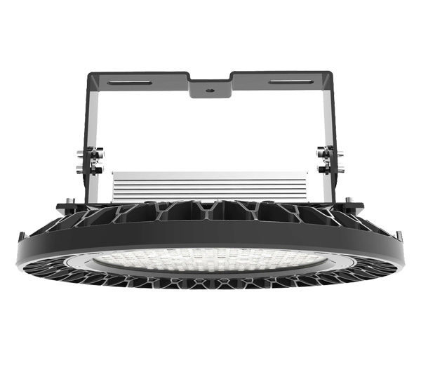 Diamond Style3 100w 150w 200w 240w Led High Bay Light Ledgoods