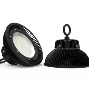 Elite-LED-High-Bay-Light