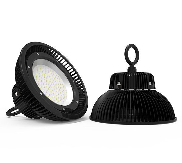 Elite-LED-High-Bay-Light