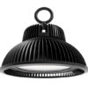 Elite-LED-High-Bay-Light1-600x537