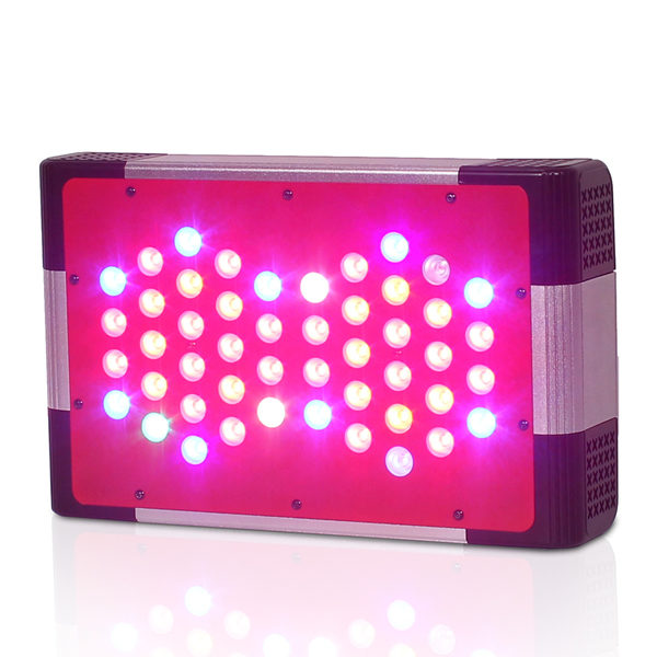 Explore-Series-100W-200W-300W-400W-500W-600W-800W-1000W-LED-Grow-Lights