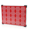 Explore-Series-100W-200W-300W-400W-500W-600W-800W-1000W-LED-Grow-Lights3