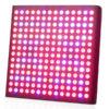 Gemstone-Series-200w-400W-600W-LED-Gorw-Lights1