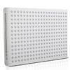 Gemstone-Series-200w-400W-600W-LED-Gorw-Lights3
