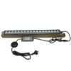 Ladder-Series-30W-45W-60W-LED-Gorw-Lights2