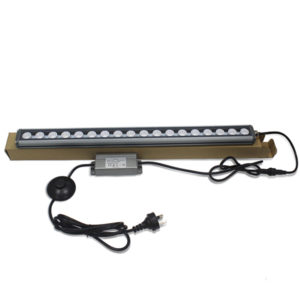 Ladder-Series-30W-45W-60W-LED-Gorw-Lights2