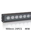 Ladder-Series-30W-45W-60W-LED-Gorw-Lights3