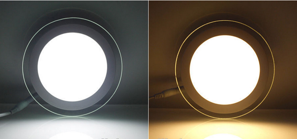 color-temperature-for-6W-12W-18W-Round-Glass-LED-Panel-Lights