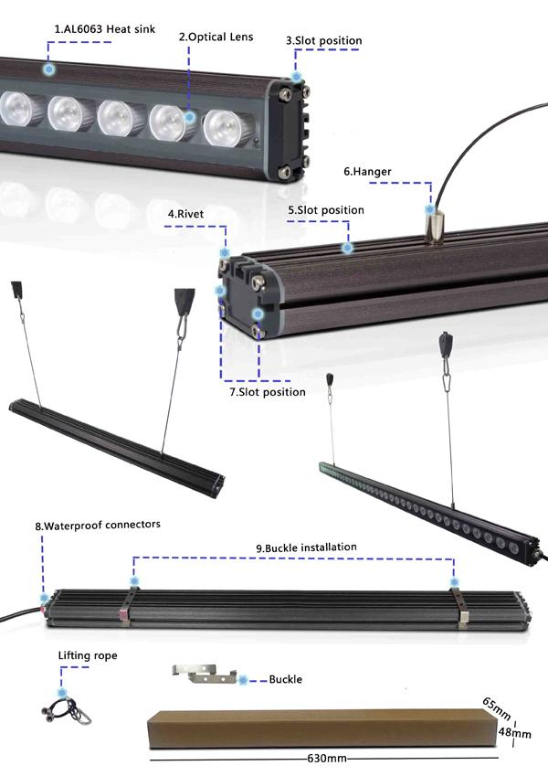 detail-of-Ladder-Series-30W-45W-60W-LED-Gorw-Lights